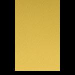Orma Krem
