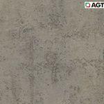 Granit Gri (Глянец)