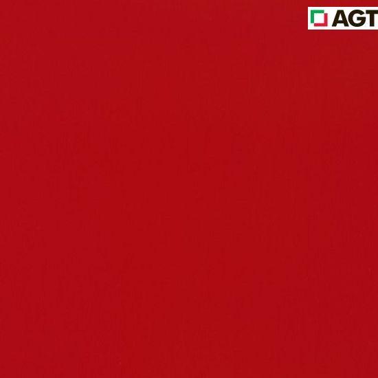 წითელი (პრიალა)